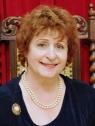 Pamela Ciochetti