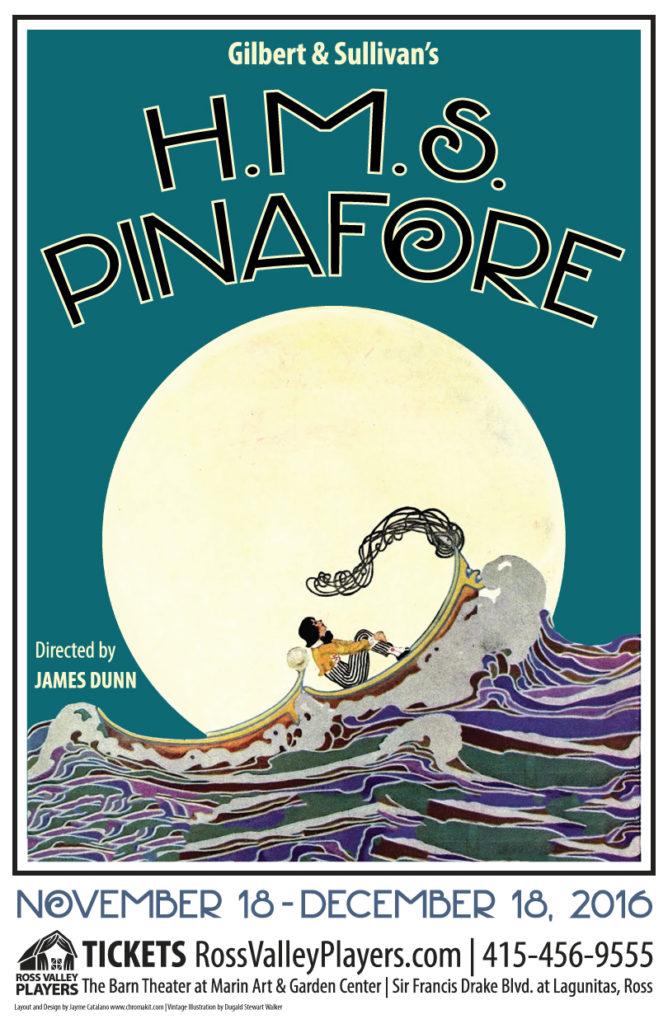 hms-pinafore-poster-2